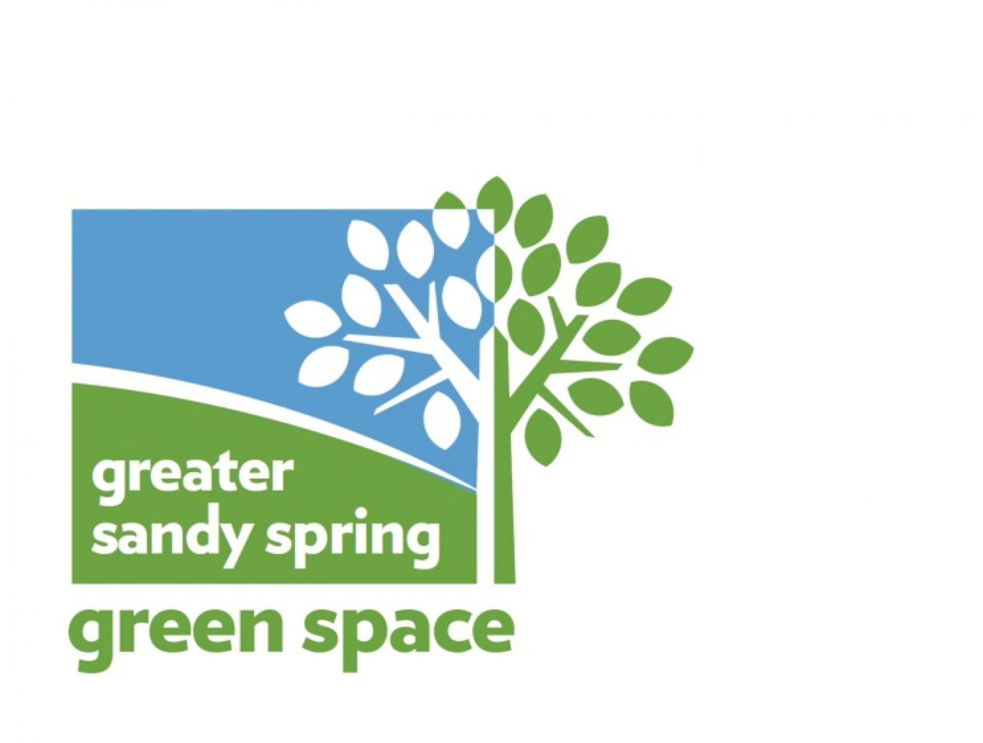 Greater Sandy Spring Green Space